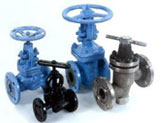 Certification of valves: classification and reference standards